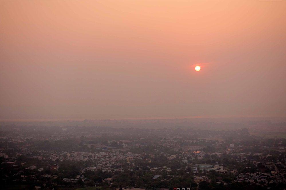 Mandalay_016