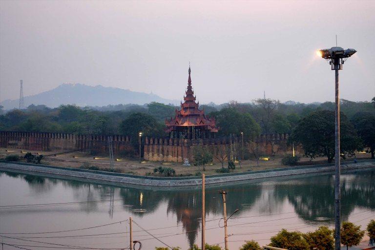 Mandalay_017