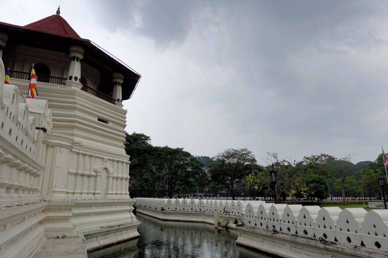 Sigiriya_009