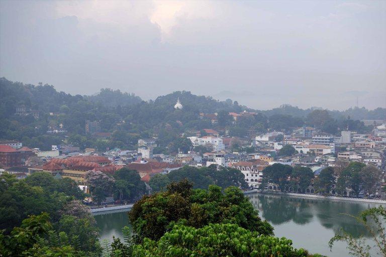 Sigiriya_013
