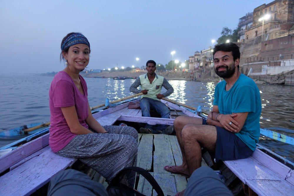 Varanasi_001