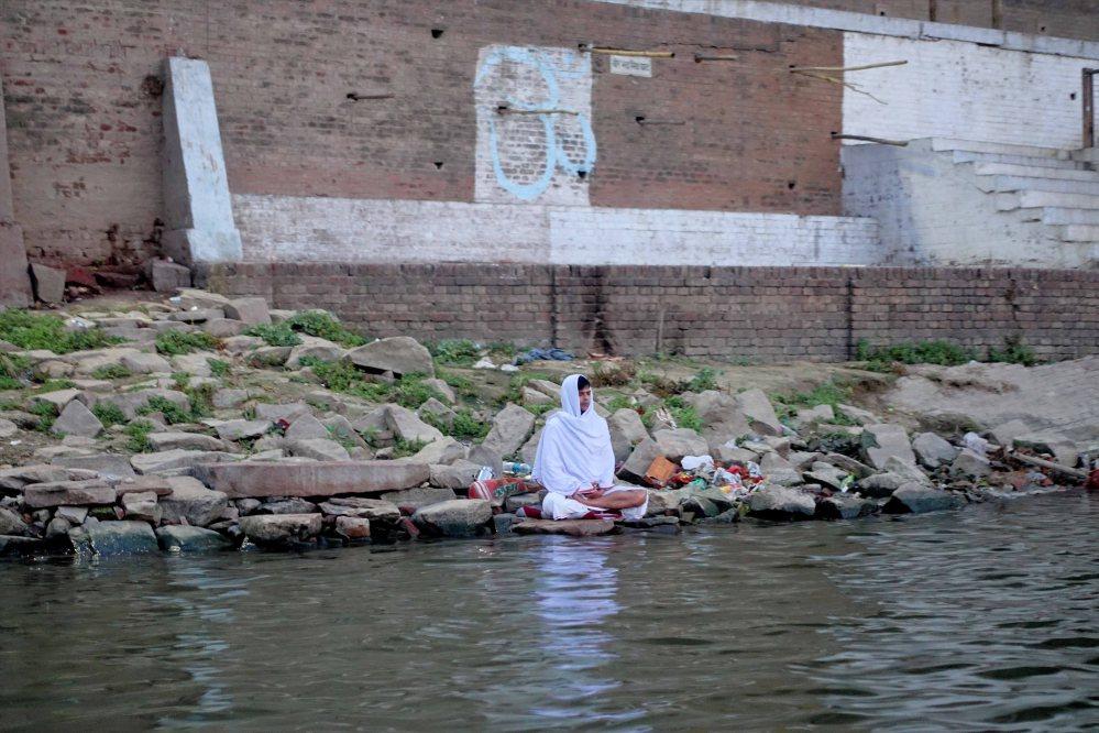Varanasi_002