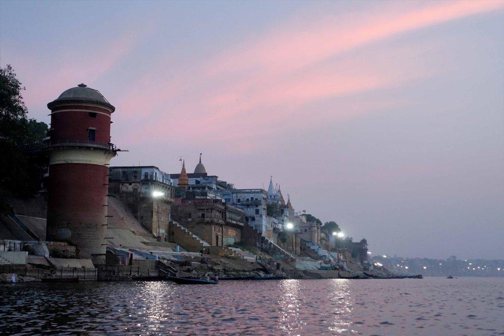 Varanasi_003