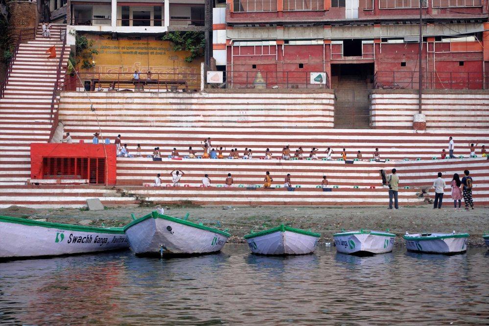 Varanasi_004