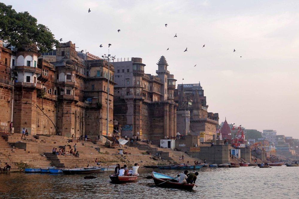 Varanasi_006