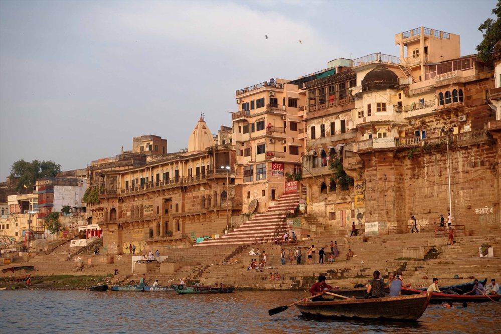 Varanasi_008