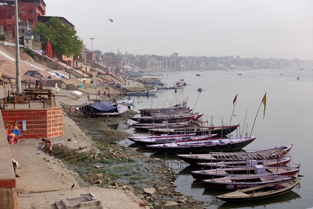 Varanasi_009