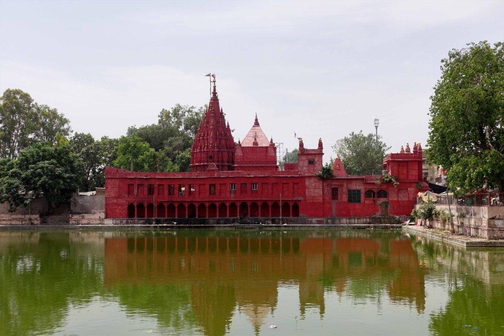 Varanasi_010