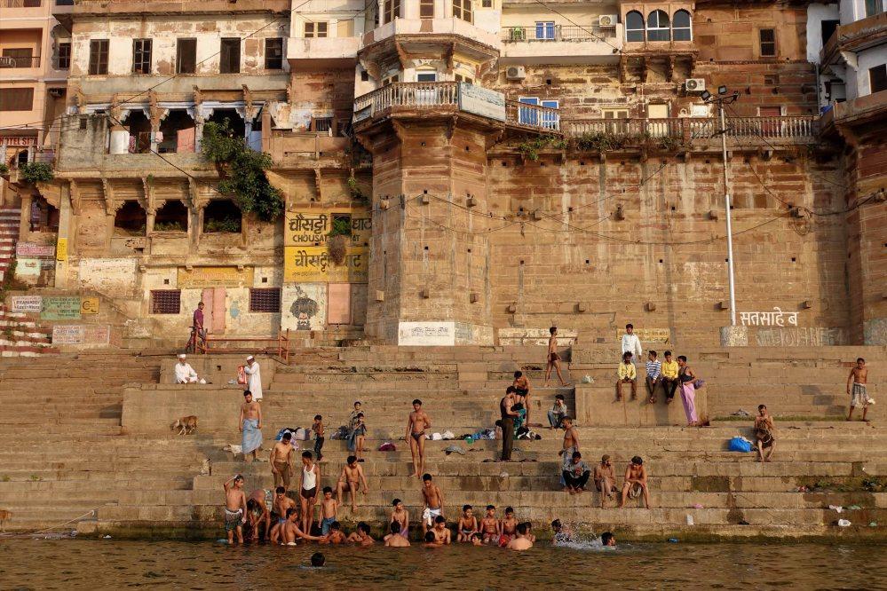 Varanasi_011