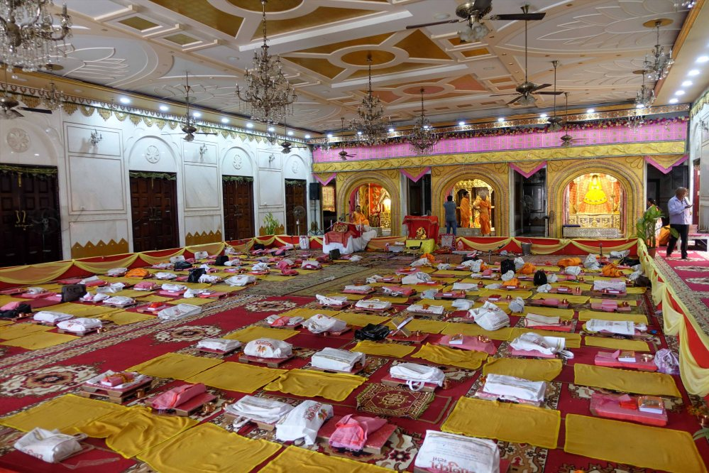 Varanasi_013