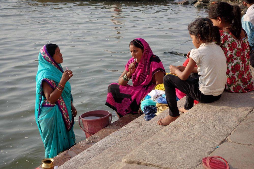 Varanasi_015