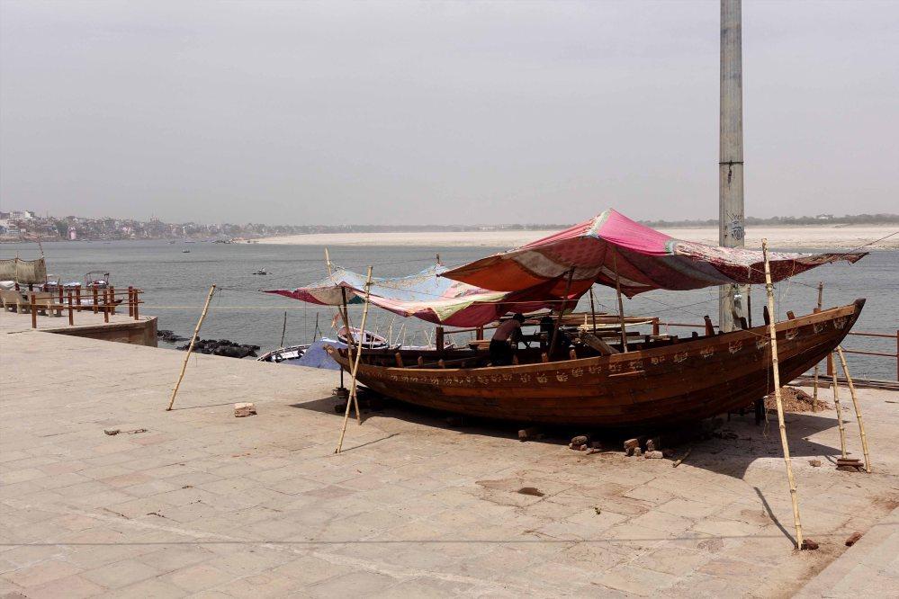 Varanasi_018