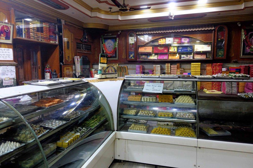 Varanasi_031