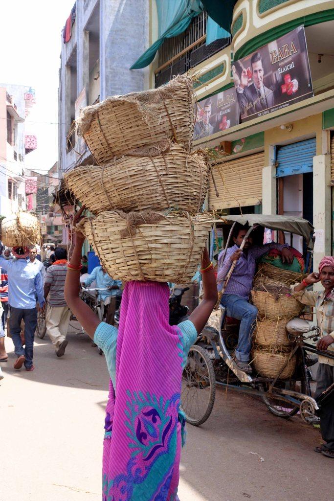 Varanasi_318