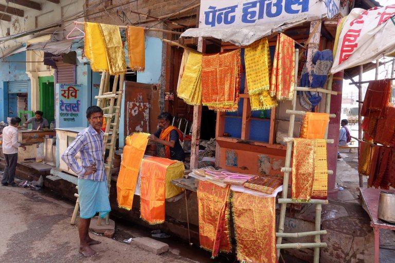 Varanasi_319