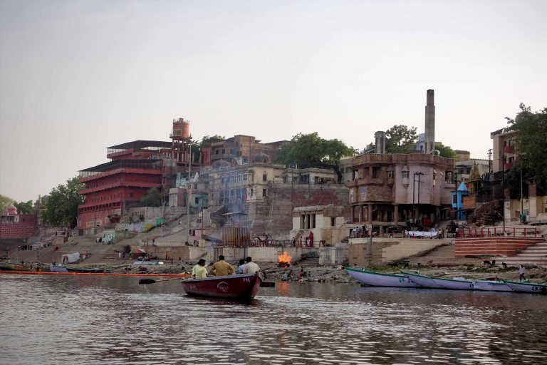 Varanasi_331