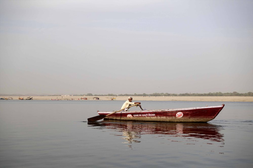 Varanasi_332