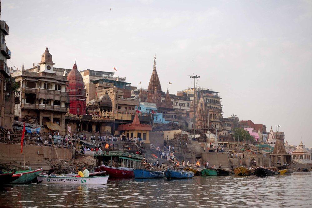 Varanasi_334