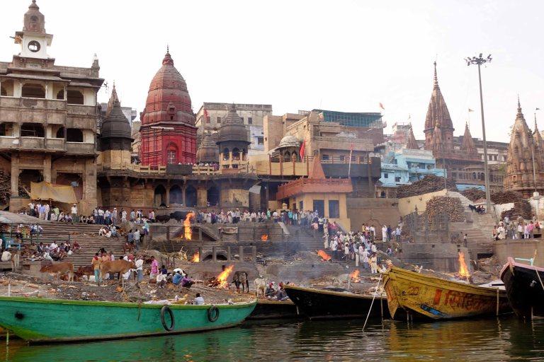 Varanasi_335