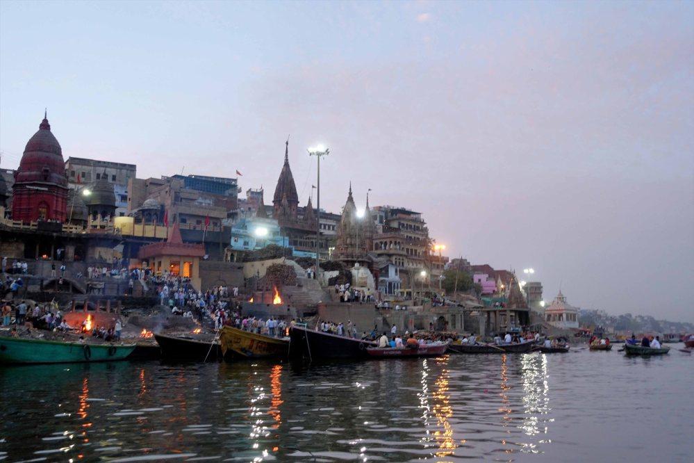 Varanasi_336