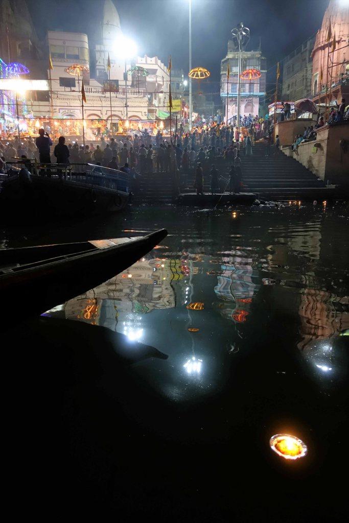Varanasi_337