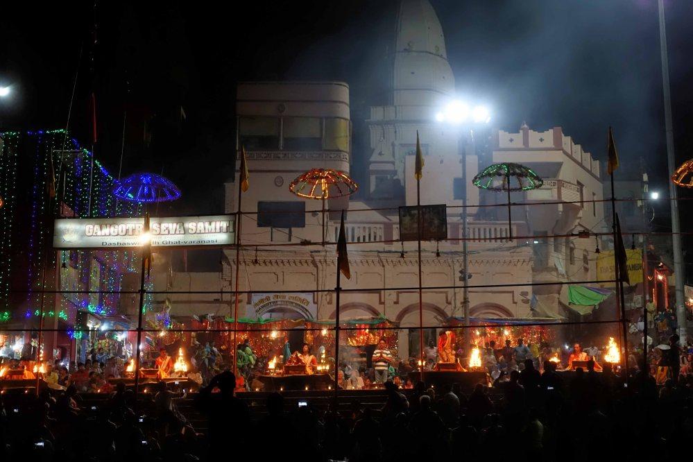 Varanasi_338