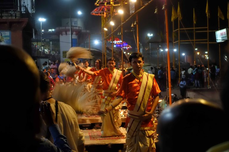 Varanasi_339