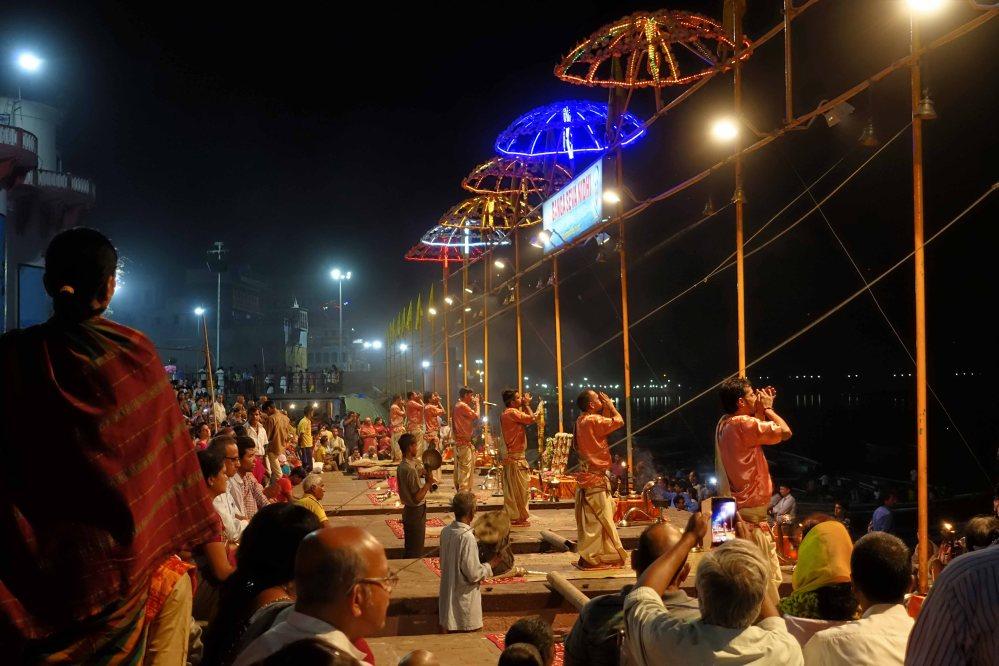 Varanasi_340