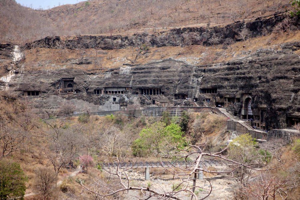Ajanta_002