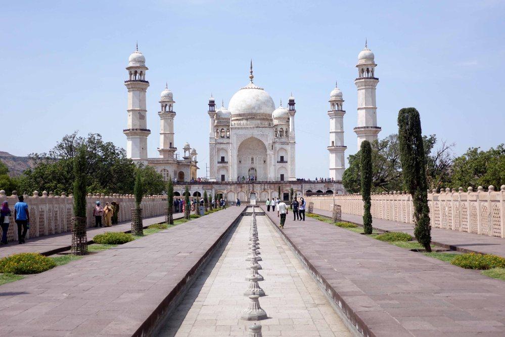 Aurangabad_006