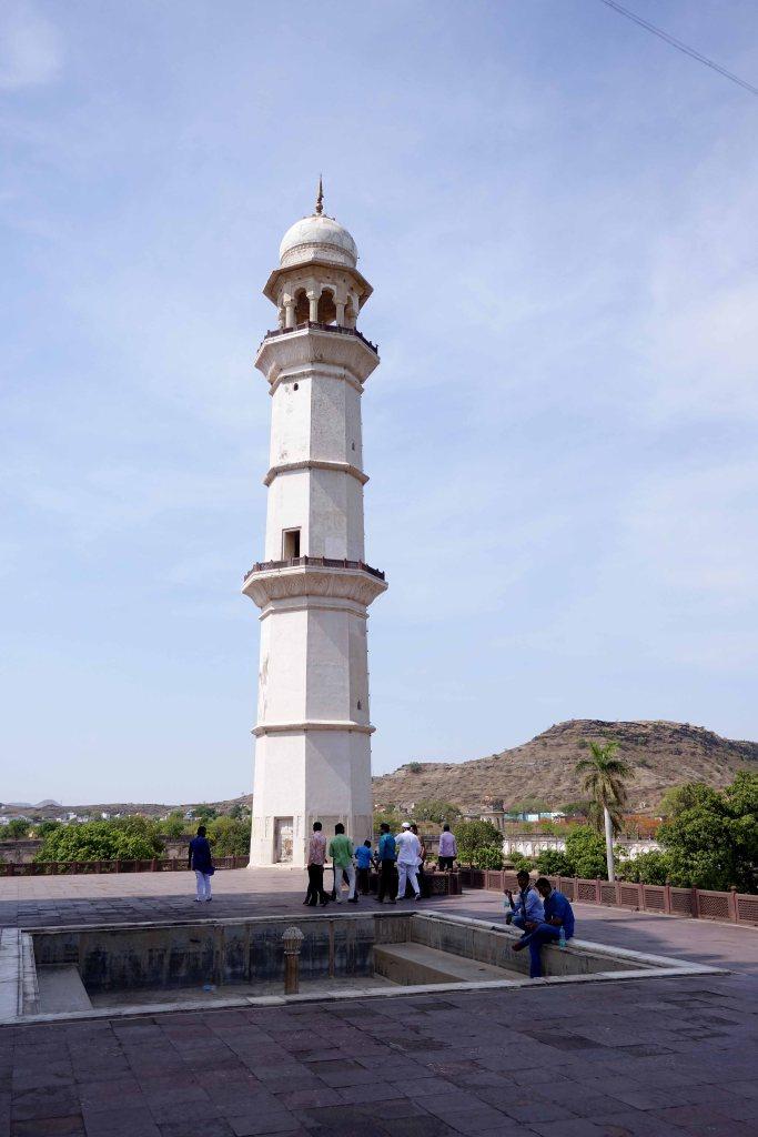 Aurangabad_030
