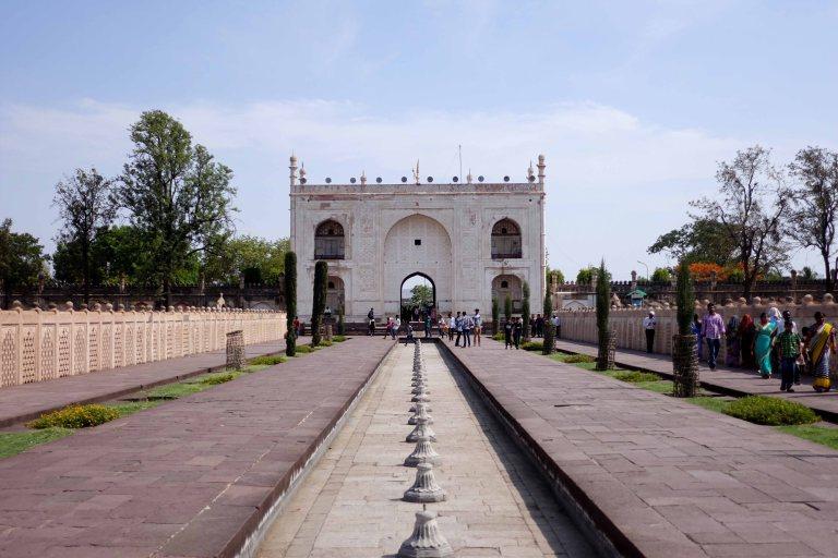 Aurangabad_032