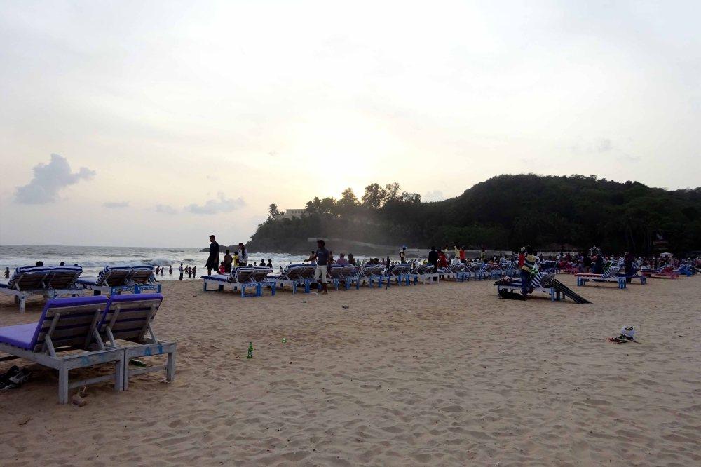 Goa_022