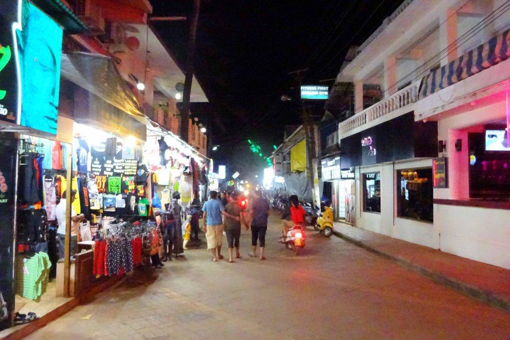 Goa_028