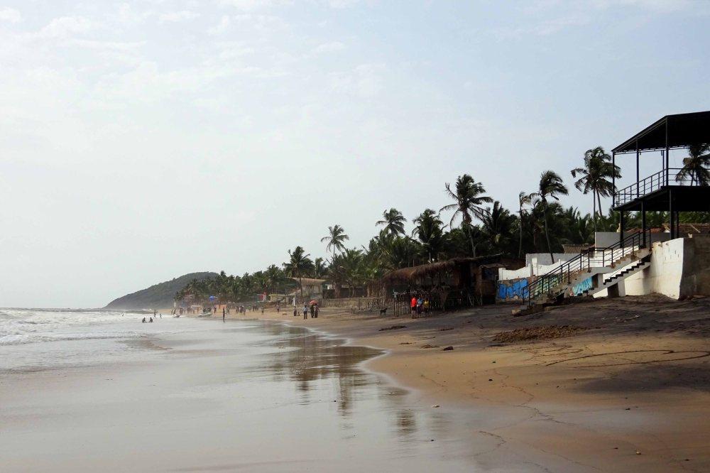 Goa_042