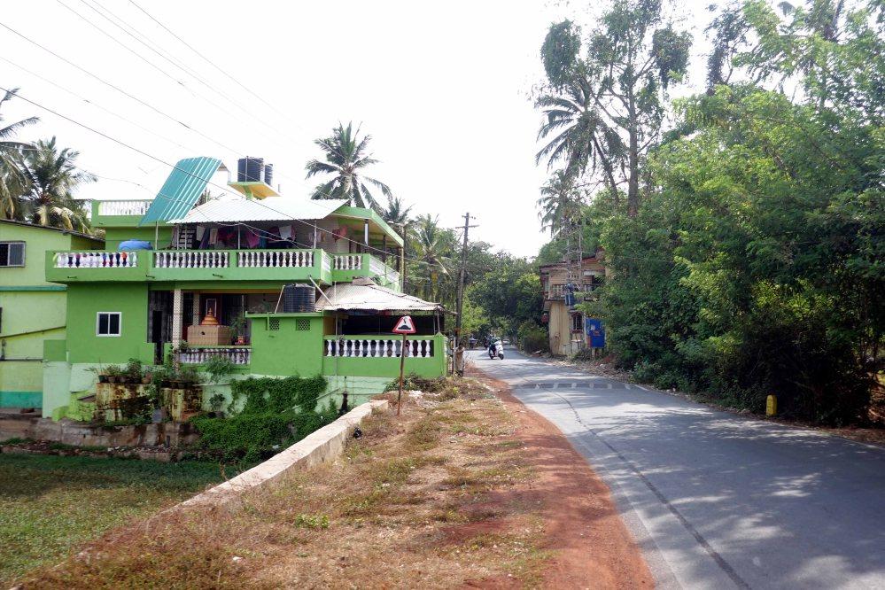 Goa_062