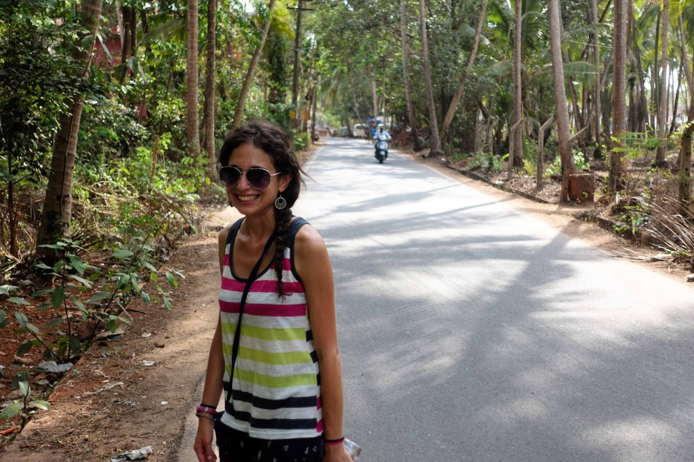 Goa_065
