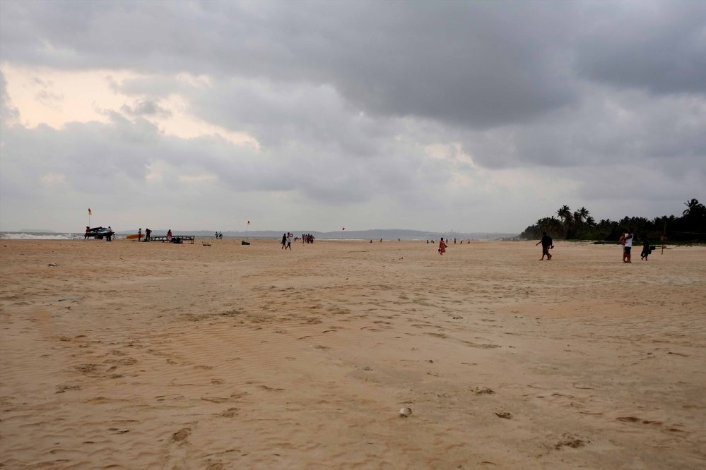 Goa_068
