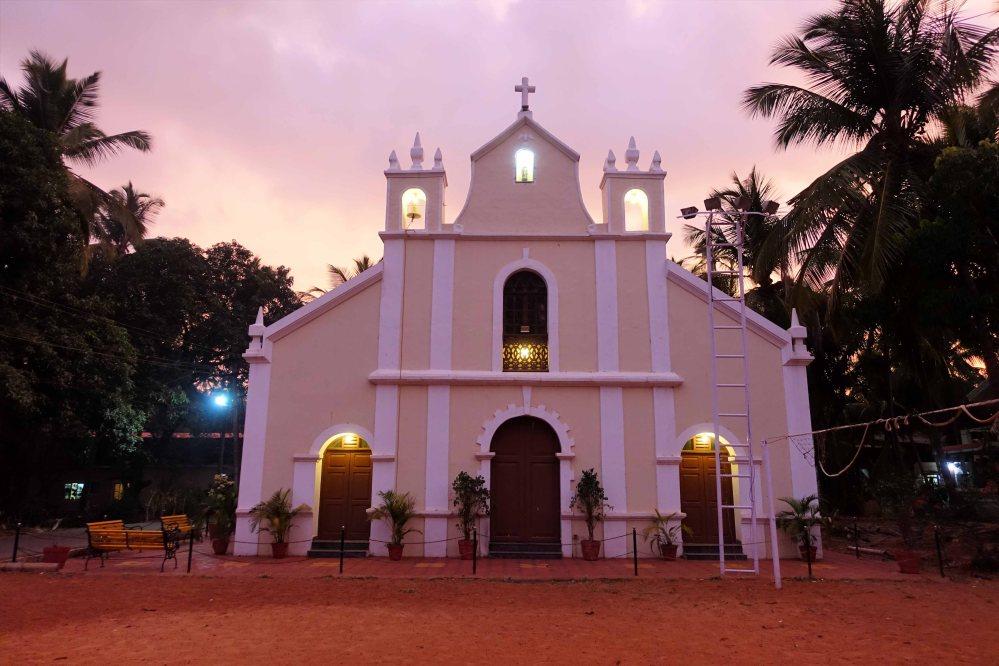 Goa_074
