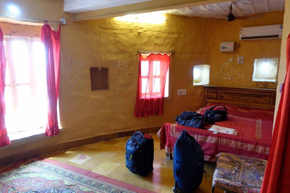 Jaisalmer_002
