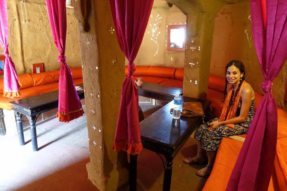 Jaisalmer_003