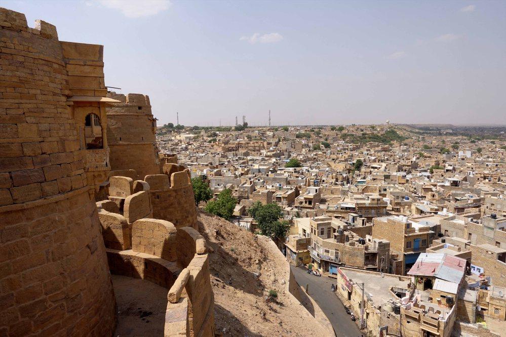 Jaisalmer_004
