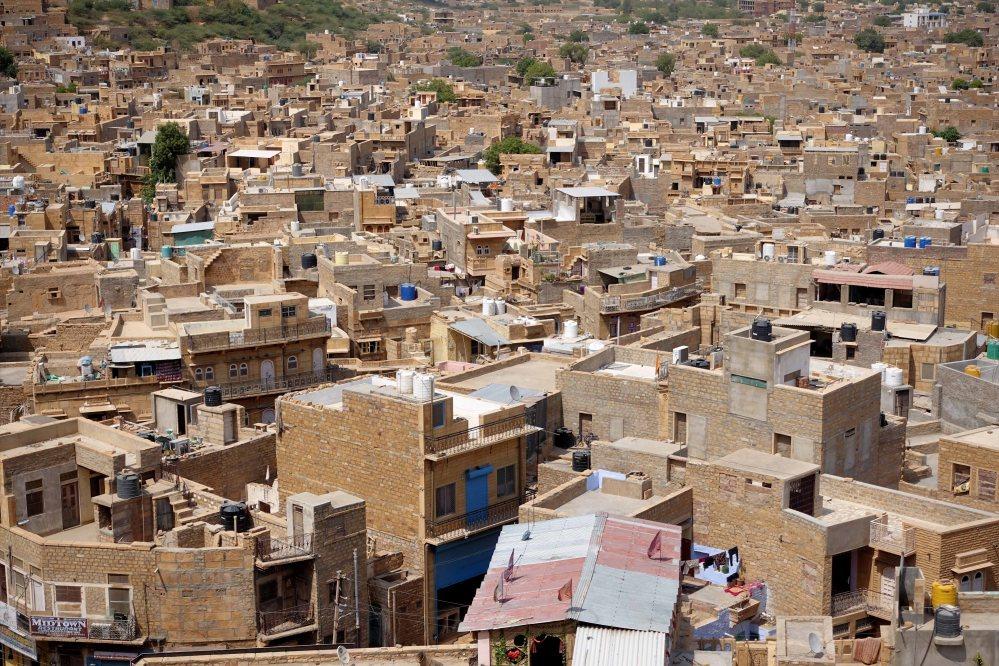 Jaisalmer_005