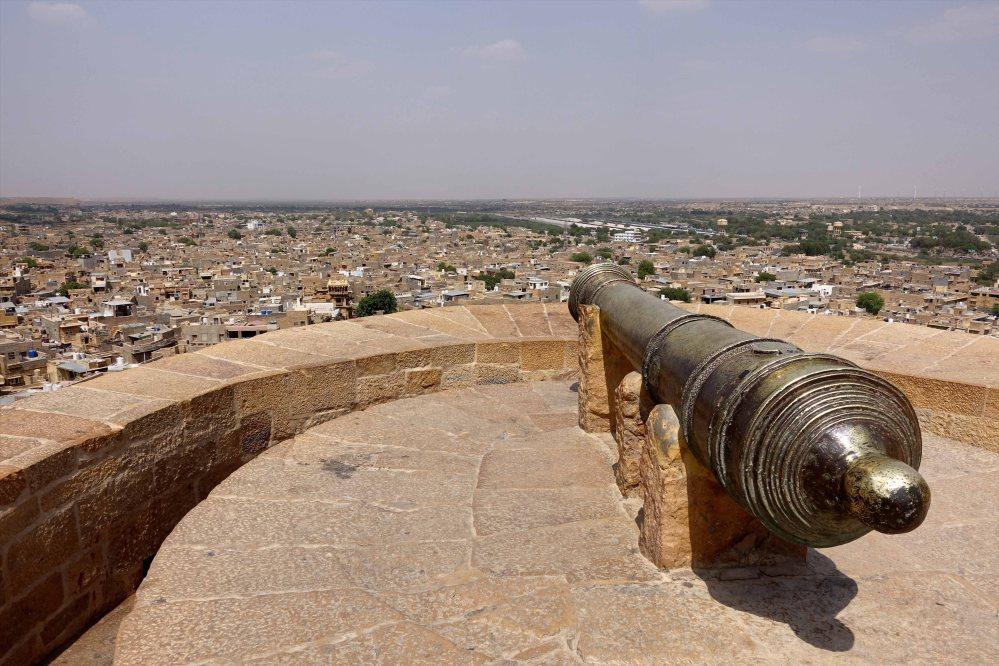 Jaisalmer_006
