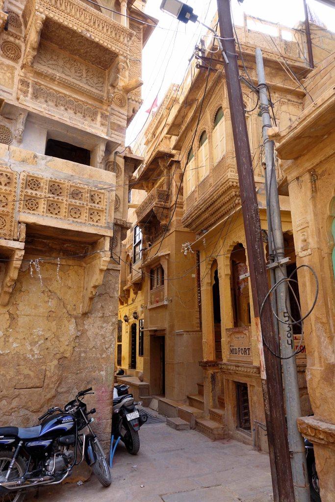 Jaisalmer_009