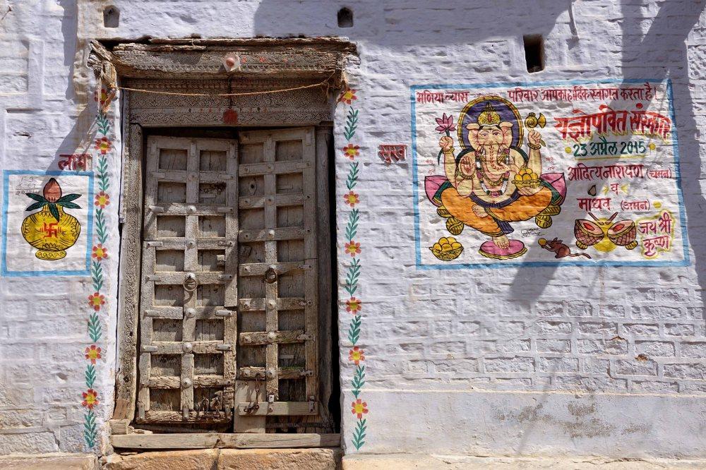 Jaisalmer_010