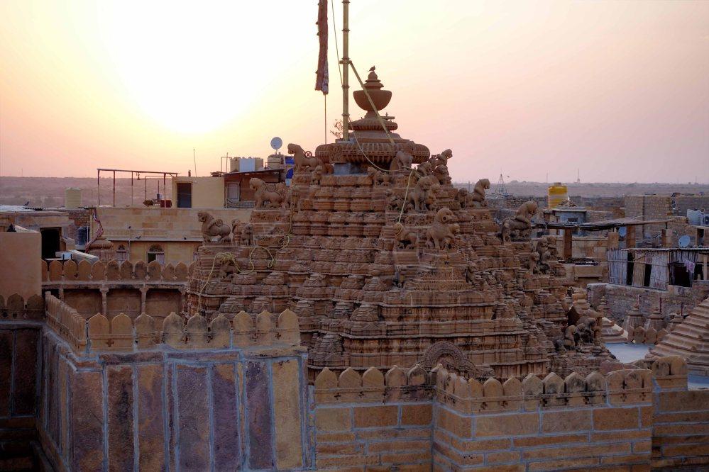 Jaisalmer_011