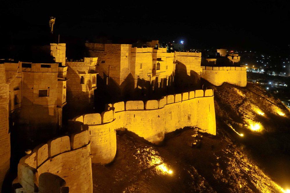 Jaisalmer_012