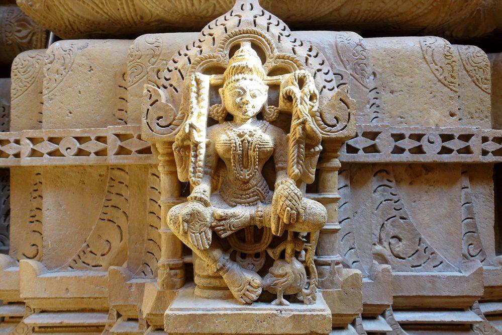 Jaisalmer_013