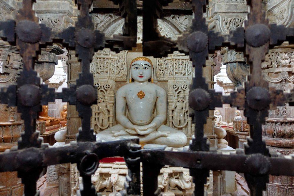 Jaisalmer_014